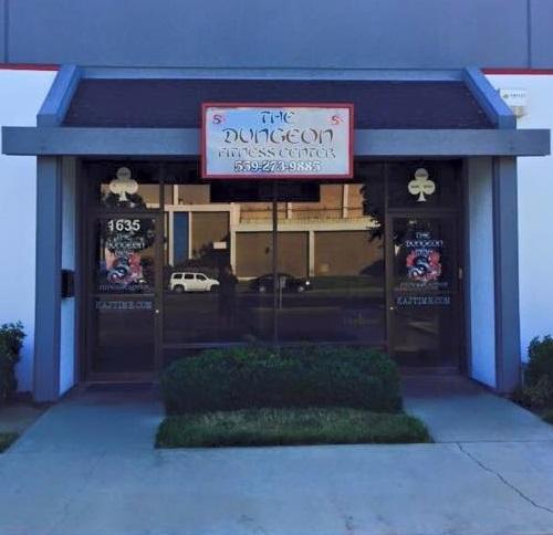 Sifu Arthur Peraza Jr. 1635 E ST. Fresno, Ca 93706 MOBILE: (559) 273-9885