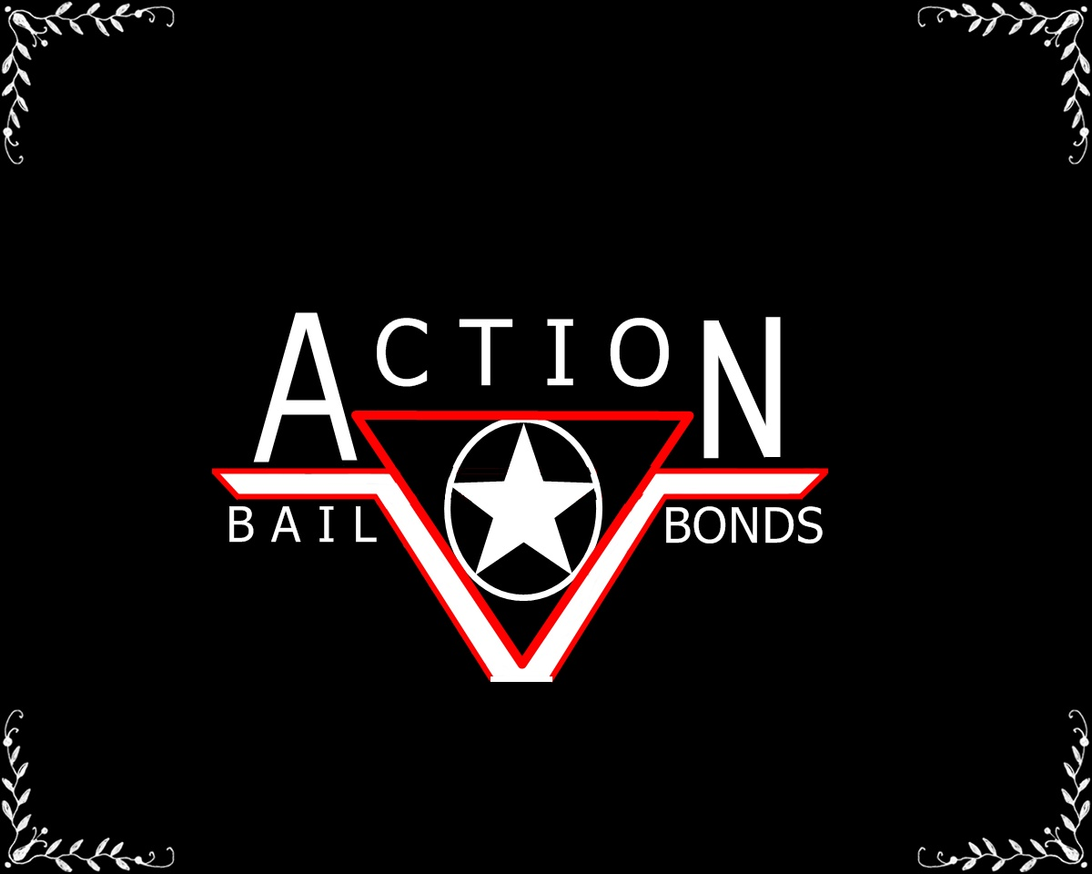 Action Bail Bonds 24/7 Fast No Hidden Fees