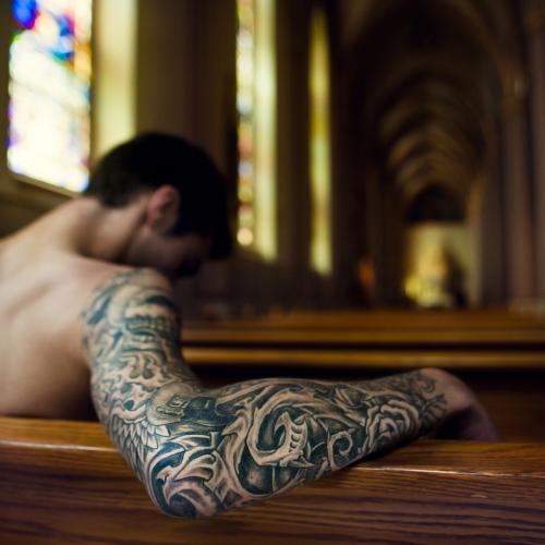 tattoo-pioeuvre