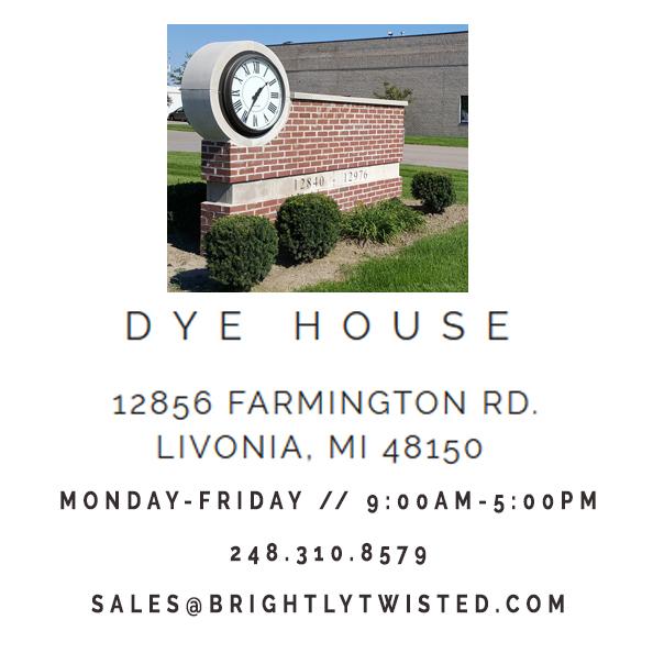 Dye house info.jpg