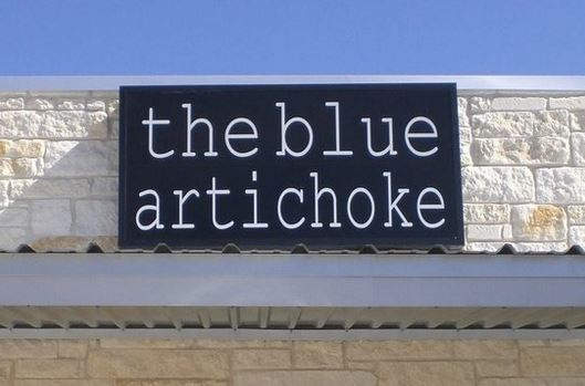 146 N. Castell Ave. New Braunfels, TX 78130