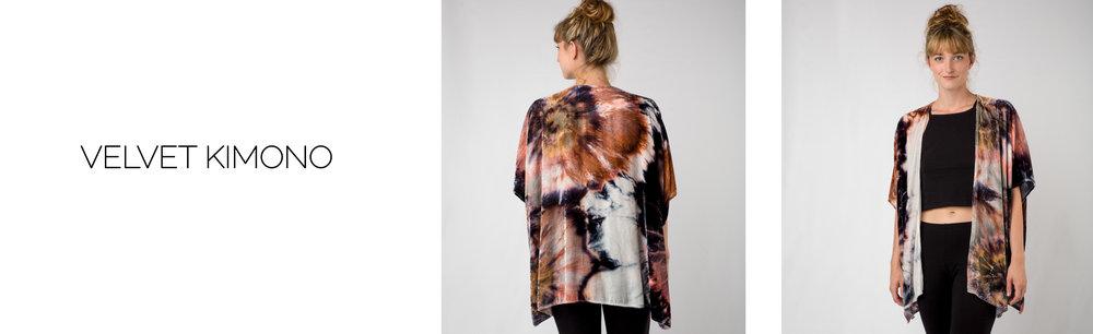 velvet kimono label.jpg