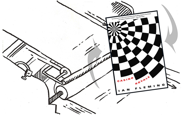 ianfleming_storyboard_02.jpg