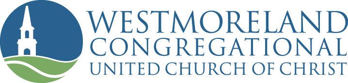 Westmoreland Congregational United Church of Christ