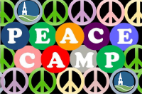 Peace Camp new.png