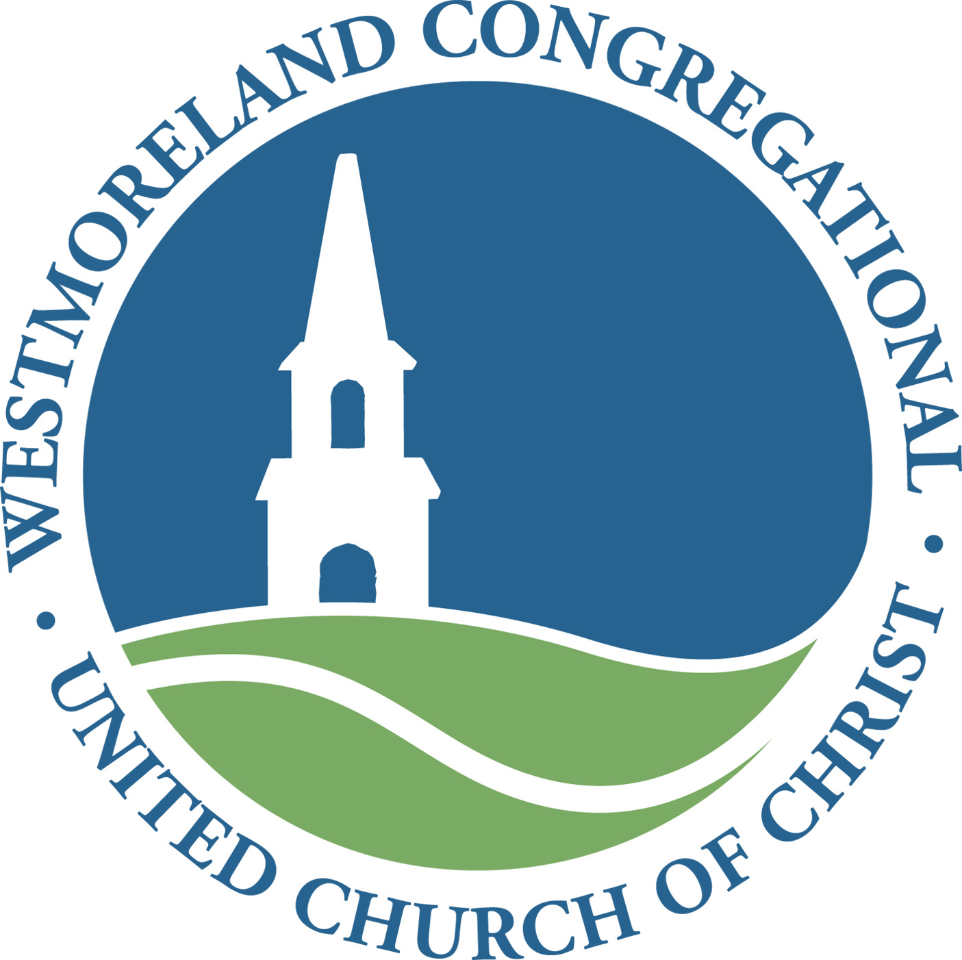 Sermons - Westmoreland Congregational United Church of Christ