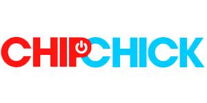 Chip-Chick
