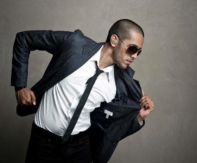 stylish-fashionable-guy-deka