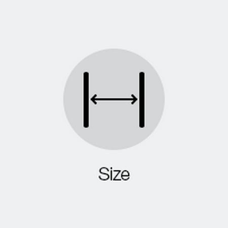 Size-v1.png