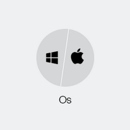 OS-v1.1.png