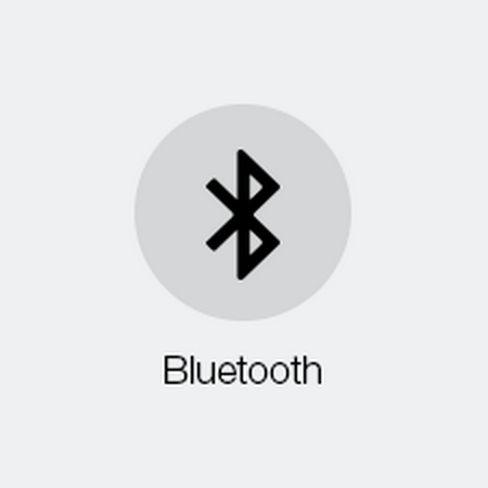Bluetooth-v1.png