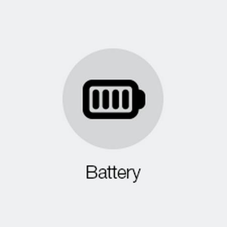 Battery-v1.png