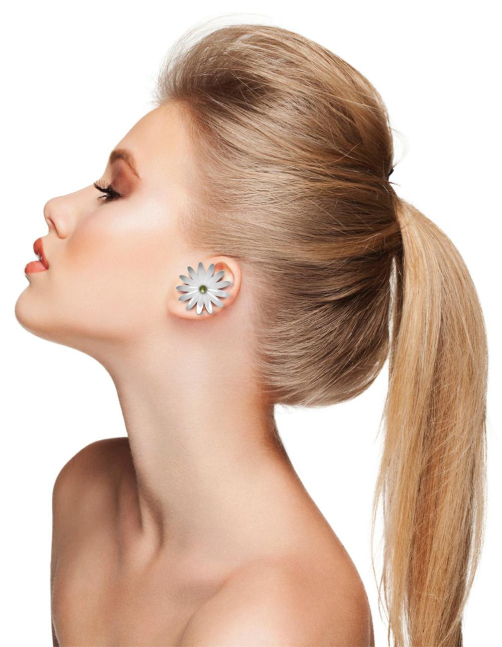 Blond-Daisy3-mini-v1.0.png