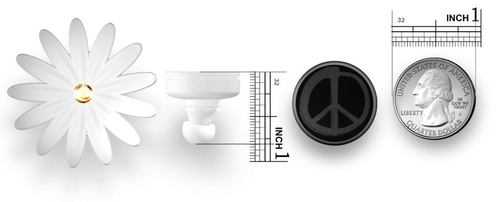 deka-size-quarter