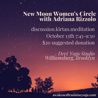 New Moon women's circle.jpg