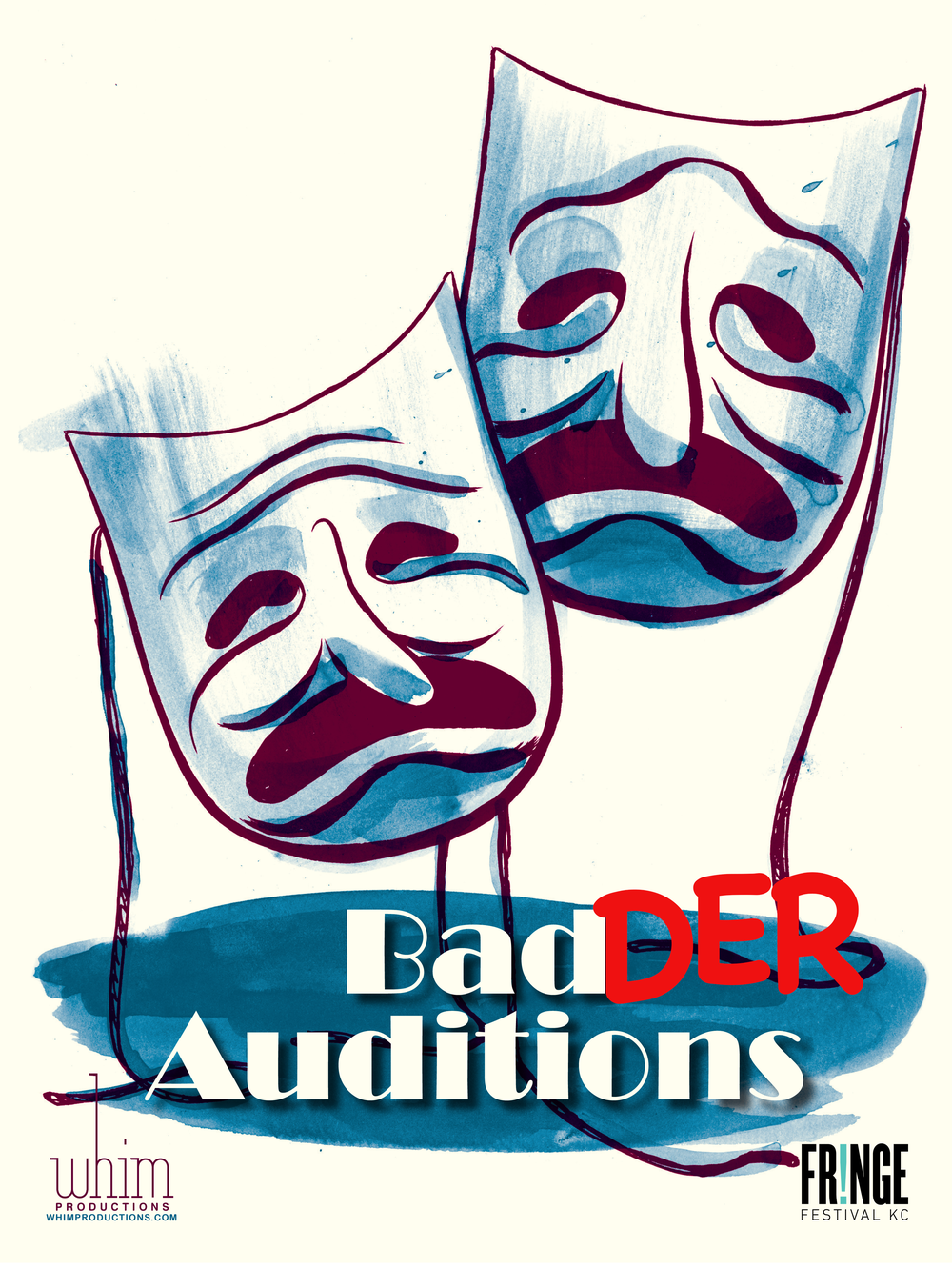 Badder-Auditions.png
