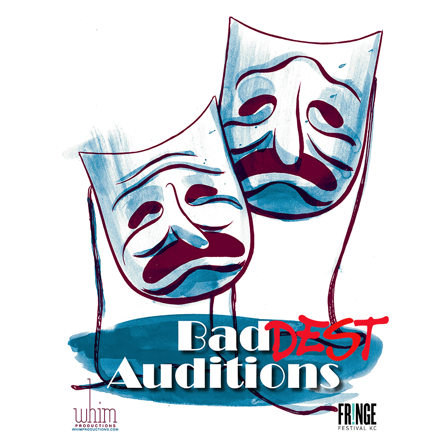 Baddest Auditions sq.jpg