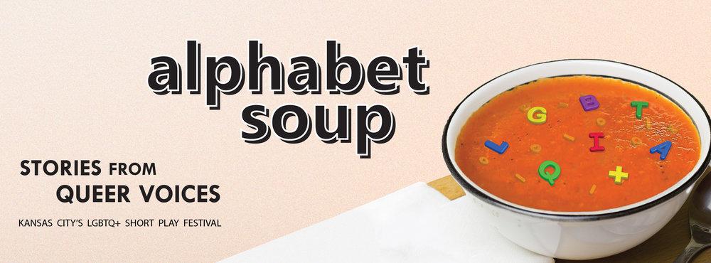 Alphabet Soup banner