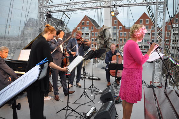 Hoornse Haven Concerten 2016-0079.jpg
