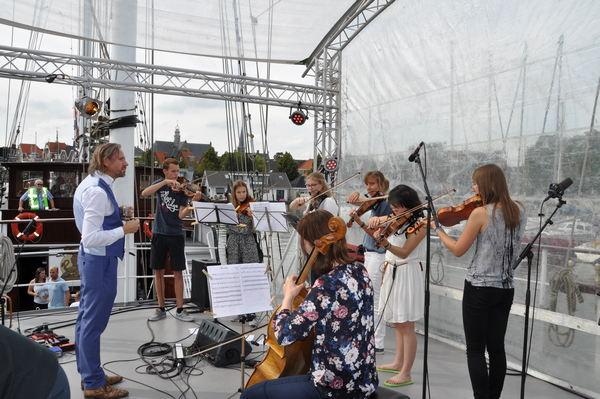Hoornse Haven Concerten 2016-0018.jpg