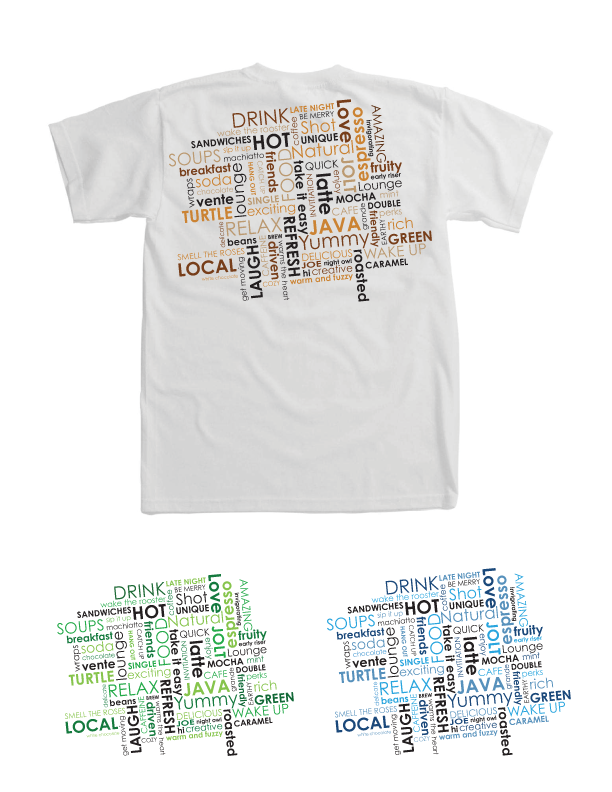 Love-Nest-Tshirts.png