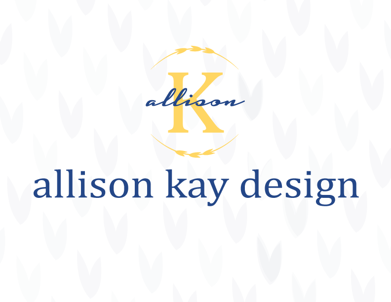 Allison_Kay_D_facebook_CoverPhoto.png