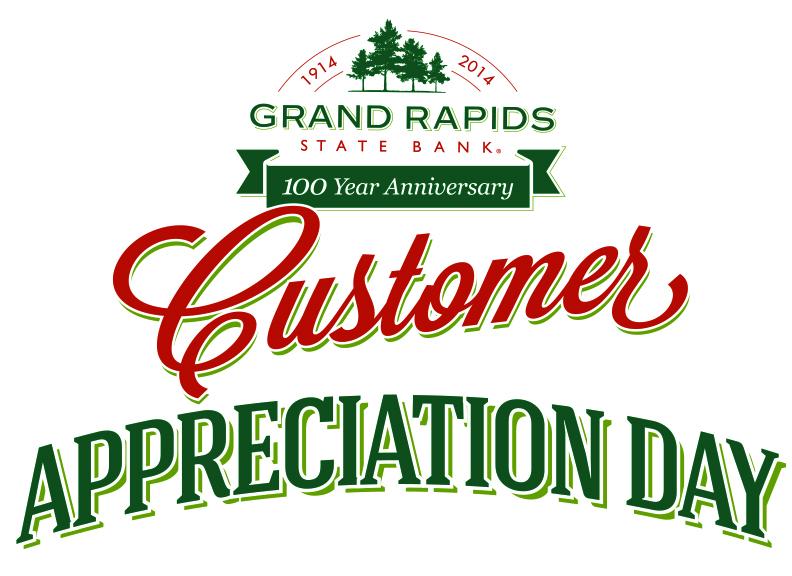 GRSB_CustomerAppreciation_Title.jpg