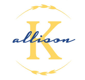 Allison Kay Design