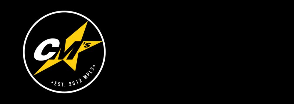 CM'sFitness+Dance_Logo_horizontal_RGB.png