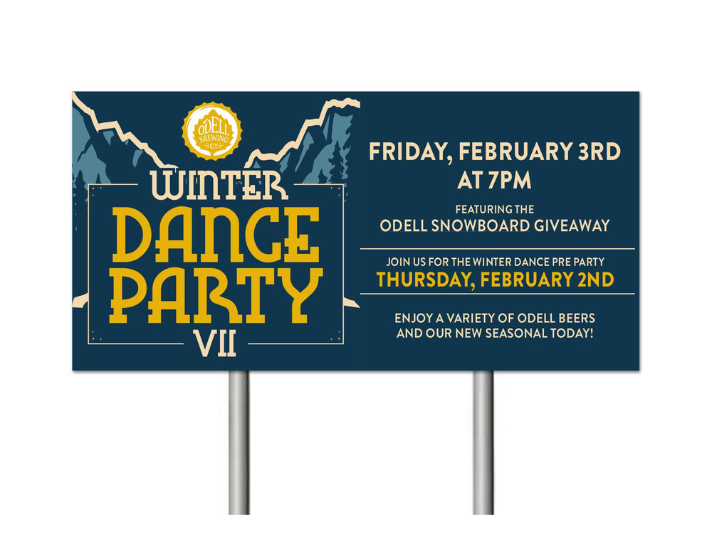 Odell_DanceParty_banner_PAGE.jpg