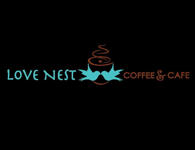 Love-Nest-Logo.png