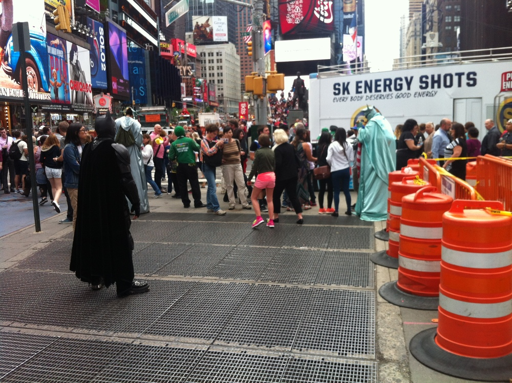 Max-Neuhaus-Times-Square-Batman-Strategy-and-Electric
