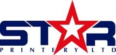 Star Printery logo.jpeg