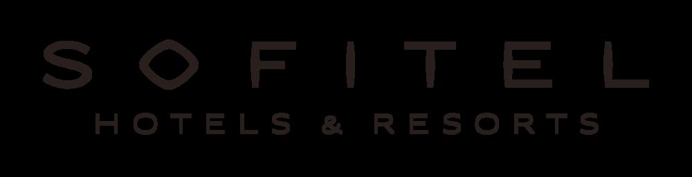 Sofitel_Hotels&Resorts_logo-RVB.png