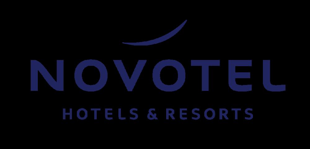 Novotel_HResorts_logo_RVB.png