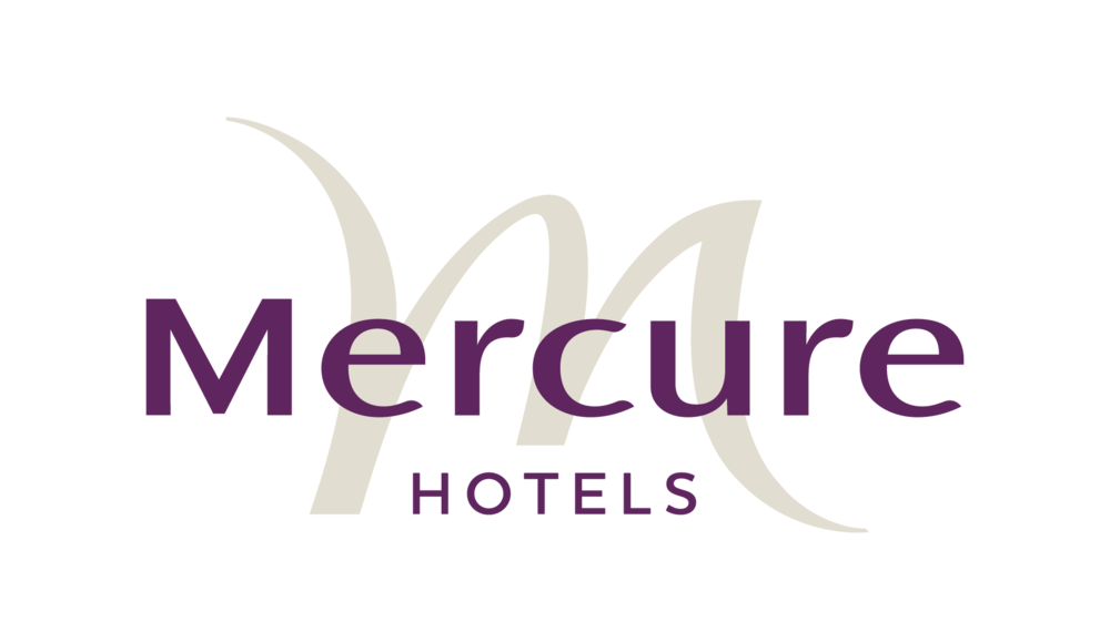 Mercure-hotels-rvb.png