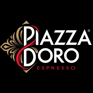 Piazza Doro_300x300.png