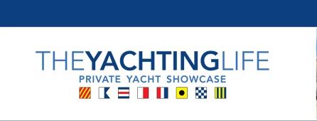yachtinglife