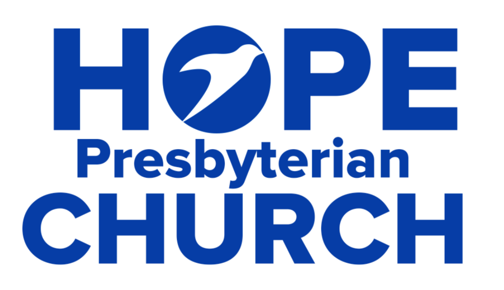 hope-presby-church-logo