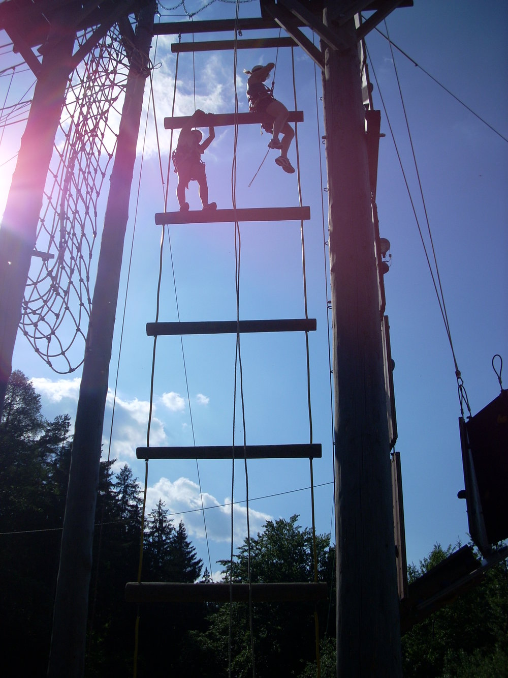 Ropes_Course.jpg