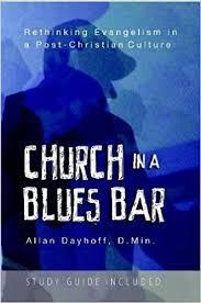 church in a blues bar.jpg