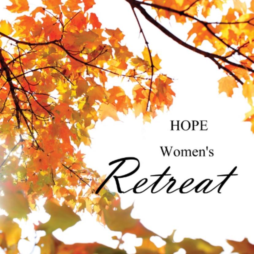 womens retreat.png