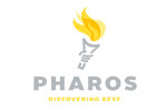 Pharos Systems Logo