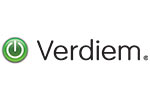 Verdiem Logo