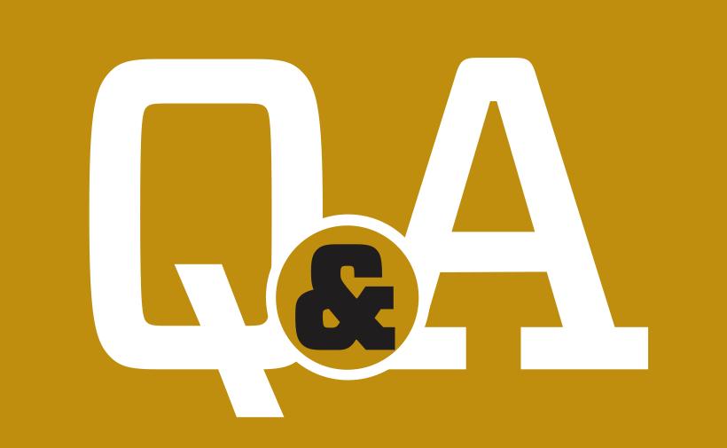 QA-gold.png