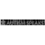 AutismSpeaks_150.png