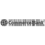 CommerceBank_150.png