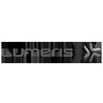 Lumeris_150.png