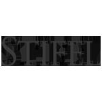 Stifel_150.png
