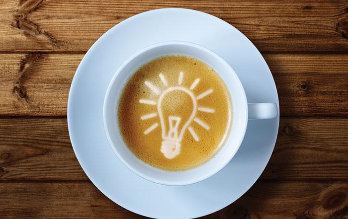 CoffeeCupLightBulb.jpg